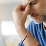 Stress Headaches