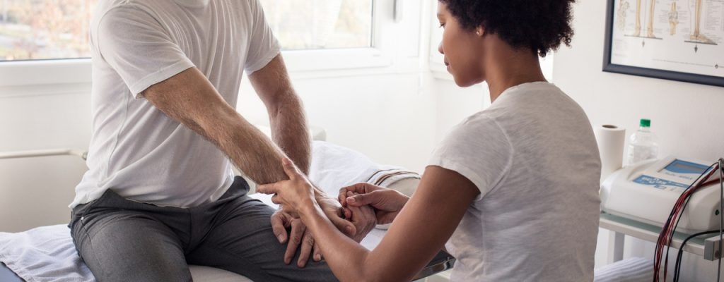 hand therapy Aquatic, Occupational and Physical Therapy